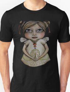 Tree of Life Tshirt Unisex T-Shirt