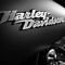Harley Davidson by SD Smart