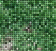 Green by bribri178