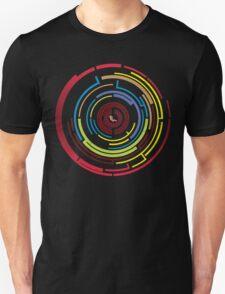 Pendulum in Silico T-Shirt