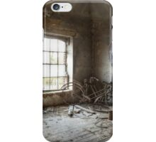 Have mercy on the lonely iPhone Case/Skin