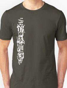 Dark Faith Unisex T-Shirt