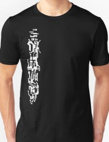 Dark Faith T-Shirt