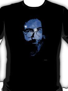 Cosmic Jerry T-Shirt