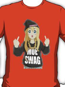 Tsumugi 2trill T-Shirt