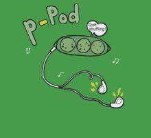 p-Pod by RedPandonite