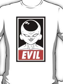 Evil perfect T-Shirt