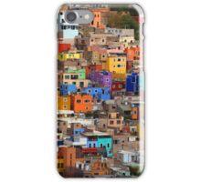 Favela Chic iPhone Case/Skin