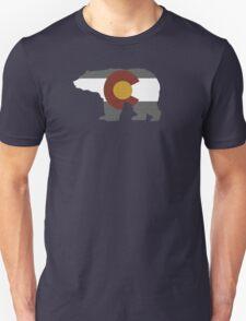 Colorado Bear T-Shirt