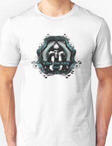 THE BEAST 666 T-Shirt