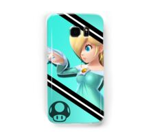 Rosalina-Smash 4 Phone Case Samsung Galaxy Case/Skin