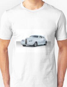 1949 Packard Clipper Custom Coupe T-Shirt