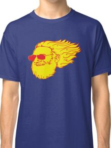 Jerry Flame Classic T-Shirt
