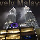 Lovely Malaysia by BengLim