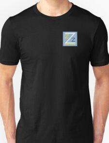 Team Zissou 2.0 - Life Aquatic  Unisex T-Shirt