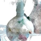 Little white jug by sarnia2