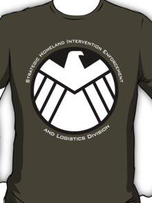 Agent of S.H.I.E.L.D. T-Shirt