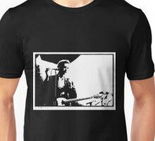 triffids 2 Unisex T-Shirt