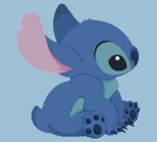 "Disney's ""Stitch"" T-Shirt"
