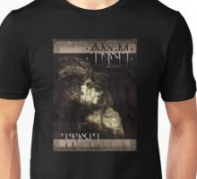 TAAKE - Extreme Norwegian Black Metal  Unisex T-Shirt