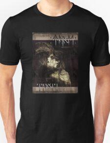 TAAKE - Extreme Norwegian Black Metal  T-Shirt