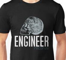 Engineer Records Unisex T-Shirt