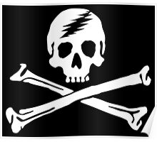Dead Jack Poster