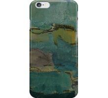 between 25.03.15 iPhone Case/Skin