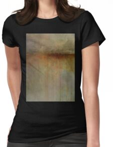 Inis Taoide Womens Fitted T-Shirt