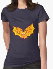 atombat atomised 1 T-Shirt