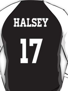 Halsey 17 T-Shirt