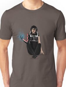 The Hawke Effect Unisex T-Shirt