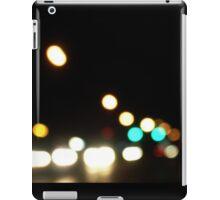 Orbs iPad Case/Skin