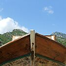 dry dock by dinghysailor1