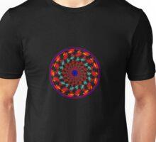 Commit a bit Unisex T-Shirt