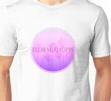 Floral Shoppe \\ Unisex T-Shirt