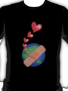 Global Awareness T-Shirt