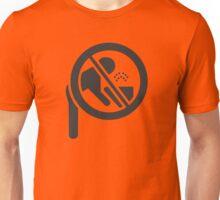 Portal - Lab Rat Unisex T-Shirt