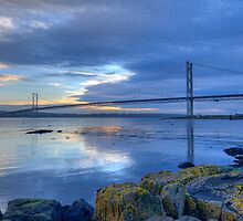 That Other Bridge by Empato Photography