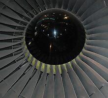 engine  by nanasx4