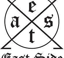 East Side by eastside