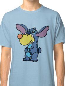 Stitch Ditto Classic T-Shirt