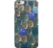 Glass Beads iPhone Case/Skin