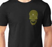 anne bonny - death grips Unisex T-Shirt