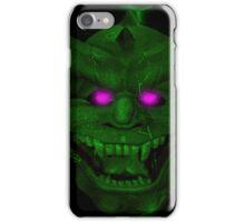 ~gothic~ iPhone Case/Skin