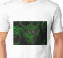 ~gothic~ Unisex T-Shirt