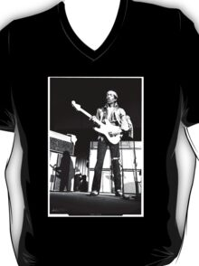 Jimi Hendrix Experience @ Maple Leaf Gardens  T-Shirt