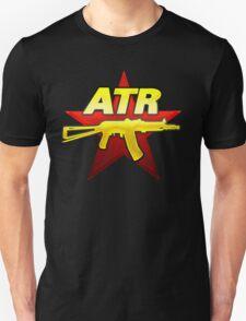 Atari Teenage Riot Unisex T-Shirt