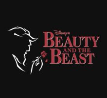 princess and the beasts T-Shirt