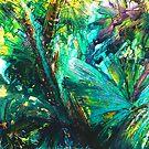 Licuala Palms by degillett